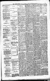 Elgin Courant, and Morayshire Advertiser Friday 17 February 1899 Page 3