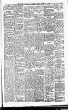 Elgin Courant, and Morayshire Advertiser Friday 17 February 1899 Page 5