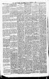 Elgin Courant, and Morayshire Advertiser Friday 17 February 1899 Page 6