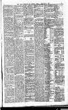 Elgin Courant, and Morayshire Advertiser Friday 17 February 1899 Page 7