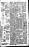 Elgin Courant, and Morayshire Advertiser Tuesday 21 February 1899 Page 3