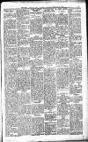 Elgin Courant, and Morayshire Advertiser Tuesday 21 February 1899 Page 5