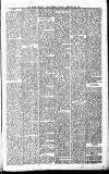 Elgin Courant, and Morayshire Advertiser Tuesday 21 February 1899 Page 7