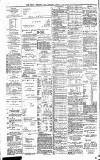 FAVOURITr• WHISKY BHANDs. BRIG 0' TURK. 808 CUMMING. A.R.V. SPECIAL. SCOTLAND CAN PRODUCE. PROPRIETORS—A. & B. VANNAN, LTD. 63, BOTHWELL