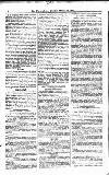 Forres News and Advertiser Saturday 10 March 1906 Page 4