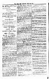 Forres News and Advertiser Saturday 24 March 1906 Page 4