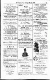Forres News and Advertiser Saturday 26 May 1906 Page 3