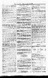 Forres News and Advertiser Saturday 16 June 1906 Page 4