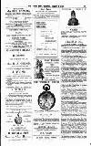 Forres News and Advertiser Saturday 04 August 1906 Page 3