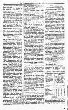 Forres News and Advertiser Saturday 18 August 1906 Page 4