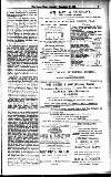 Forres News and Advertiser Saturday 22 December 1906 Page 3