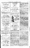 Forres News and Advertiser Saturday 16 March 1907 Page 3
