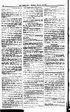 Forres News and Advertiser Saturday 16 March 1907 Page 4