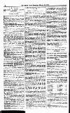 Forres News and Advertiser Saturday 23 March 1907 Page 4