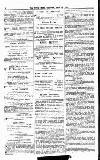 Forres News and Advertiser Saturday 13 April 1907 Page 4