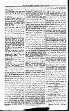 Forres News and Advertiser Saturday 27 April 1907 Page 4