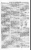 Forres News and Advertiser Saturday 18 May 1907 Page 4