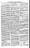 Forres News and Advertiser Saturday 29 June 1907 Page 4