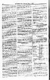Forres News and Advertiser Saturday 06 July 1907 Page 4