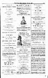Forres News and Advertiser Saturday 20 July 1907 Page 2