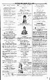 Forres News and Advertiser Saturday 27 July 1907 Page 3