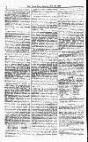 Forres News and Advertiser Saturday 27 July 1907 Page 4