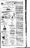 Forres News and Advertiser Saturday 13 May 1911 Page 3