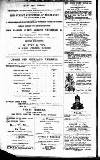Forres News and Advertiser Saturday 21 September 1912 Page 2