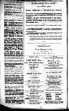 Forres News and Advertiser Saturday 21 September 1912 Page 4