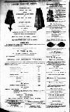 Forres News and Advertiser Saturday 05 April 1913 Page 2