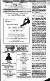 Forres News and Advertiser Saturday 05 April 1913 Page 3