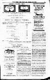 Forres News and Advertiser Saturday 25 October 1913 Page 3