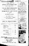 Forres News and Advertiser Saturday 06 March 1915 Page 2
