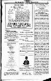 Forres News and Advertiser Saturday 06 March 1915 Page 3