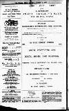 Forres News and Advertiser Saturday 06 March 1915 Page 4