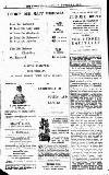 Forres News and Advertiser Saturday 05 February 1916 Page 2