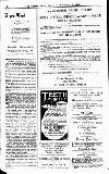 Forres News and Advertiser Saturday 05 February 1916 Page 4