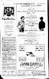 Forres News and Advertiser Saturday 06 May 1916 Page 4