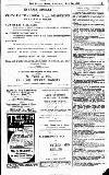 Forres News and Advertiser Saturday 20 May 1916 Page 3