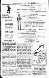 Forres News and Advertiser Saturday 20 May 1916 Page 4