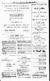 Forres News and Advertiser Saturday 27 May 1916 Page 2