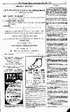 Forres News and Advertiser Saturday 27 May 1916 Page 3
