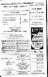 Forres News and Advertiser Saturday 10 June 1916 Page 2