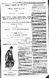 Forres News and Advertiser Saturday 10 June 1916 Page 3
