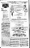 Forres News and Advertiser Saturday 10 June 1916 Page 4