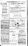 Forres News and Advertiser Saturday 29 July 1916 Page 4