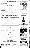 Forres News and Advertiser Saturday 09 September 1916 Page 2