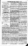 Forres News and Advertiser Saturday 09 September 1916 Page 3