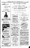 Forres News and Advertiser Saturday 06 January 1917 Page 3