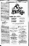 Forres News and Advertiser Saturday 06 January 1917 Page 4